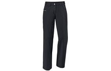 Vaude Women's Trenton Pants II black